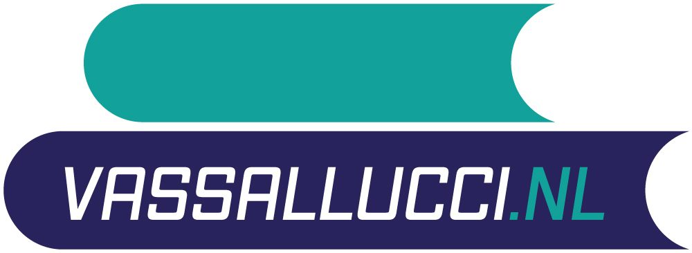 vassallucci.nl